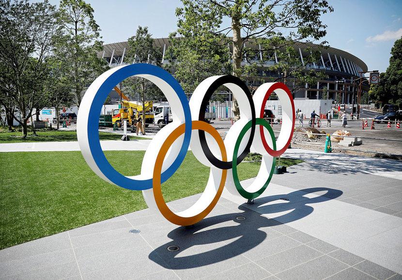 Tokyo Olympics, Olympics 2021, Olympics 2020