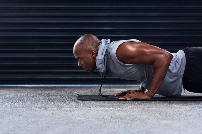 Home workout, Dubai, Workouts, Gym, Home gym