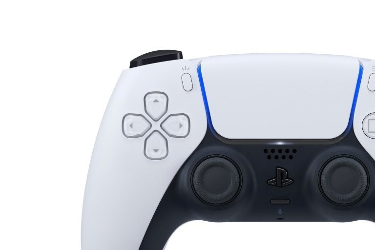 PS5, PlayStation 5, DualSense, Xbox Series X, Xbox, Microsoft, Sony