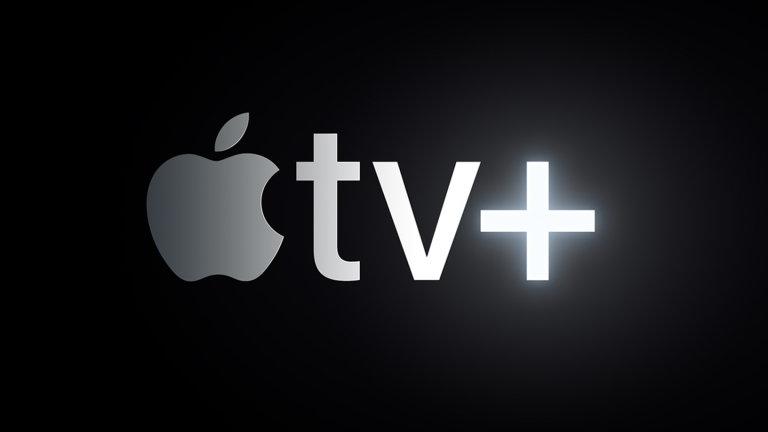 Little America, Servant, For all mankind, Apple TV, Apple tv+, Streaming