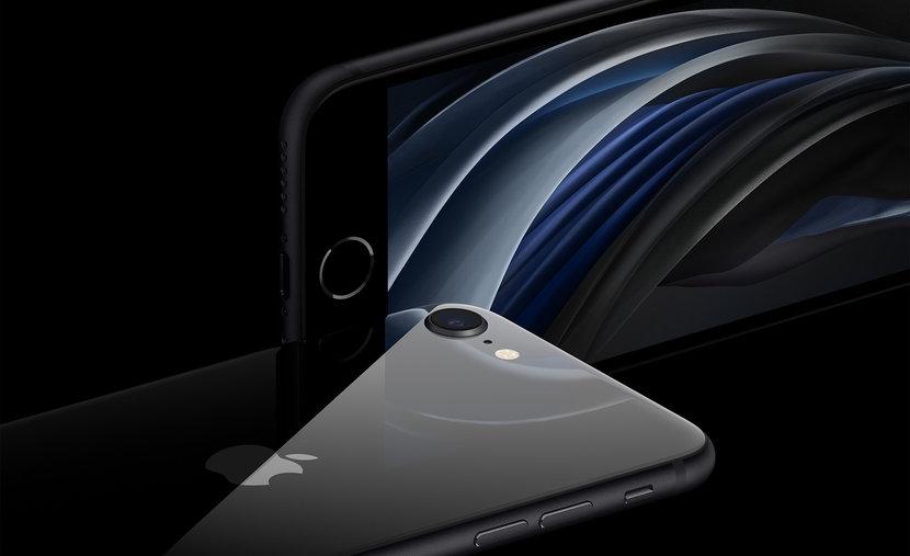 Apple, Iphone, IPhone Pro, IPhone SE