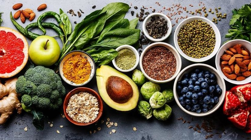 why take diet food