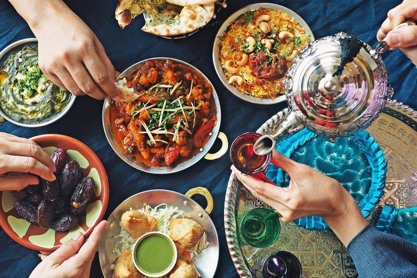 Iftar, Ramadan 2020, Dubai iftar, Ramadan, Suhoor, Dubai Suhoor