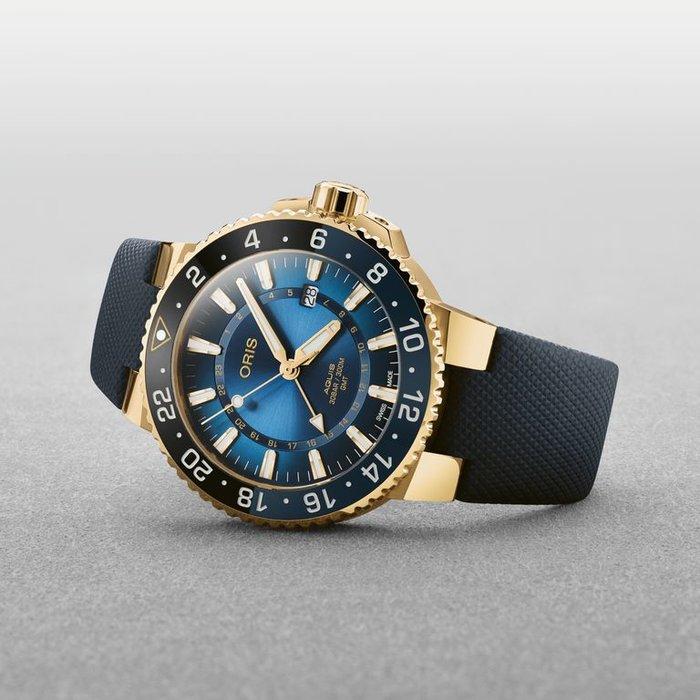 Oris, Best watches, #watch