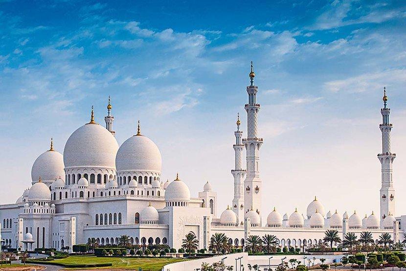 Eid, Eid 2020, Eid al fitr, Dubai, Ramadan 2020