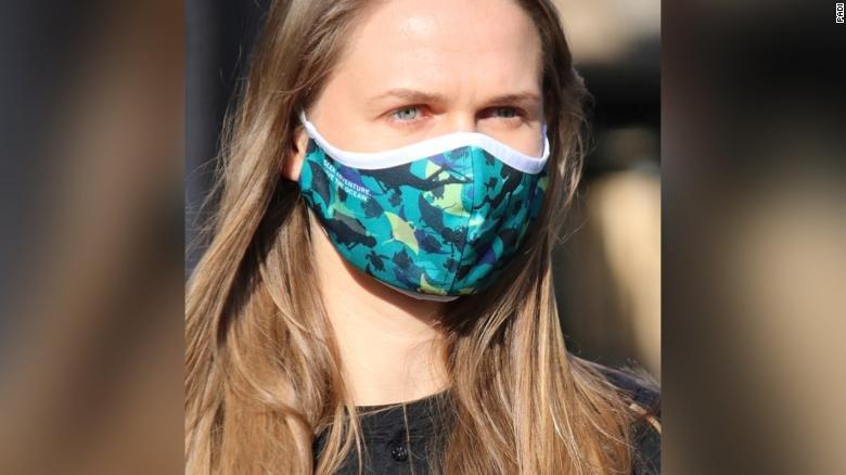 Scuba, PADI, Coronavirus, Pandemic, #24HourAce