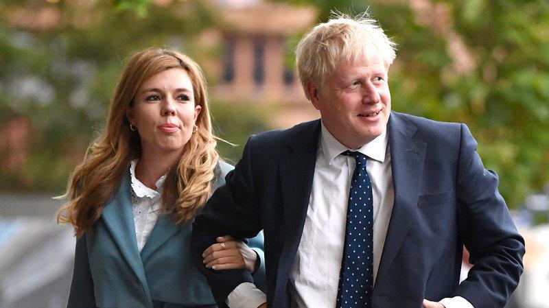 Boris johnson, Prime minister, Coronavirus