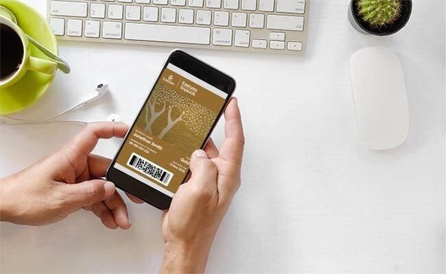 Emirates, Emirates Skywards, Silver, Emirates Gold, Emirates Platinum, Emirates Silver, Coronavirus, Covid-19, Covid-19 Dubai