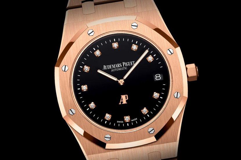 Audemars Piguet, Watches, Watches & wonders