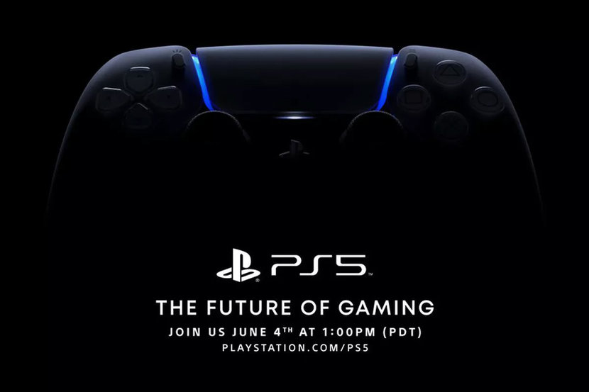 PS5, Assassin's Creed, Playstation, Sony, PlayStation 5, Microsoft, Xbox Series X