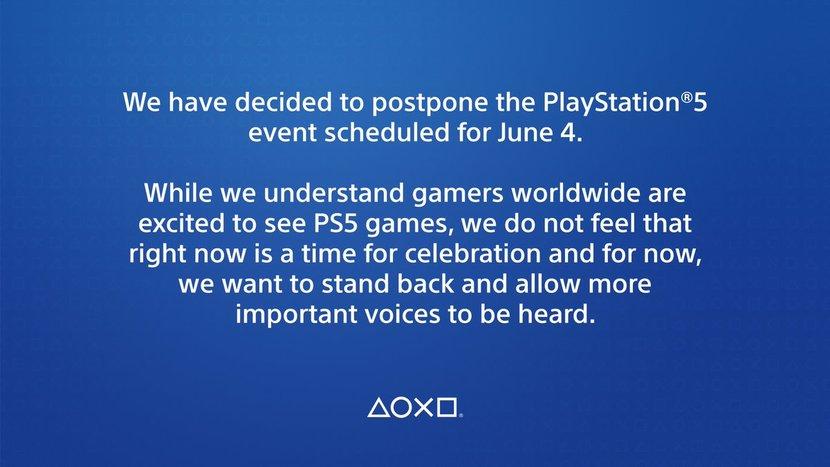 Playstation, Sony, PS5