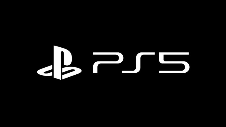 PlayStation 5, PS5, Sony, Sony PlayStation, Console, Gaming, Videogames
