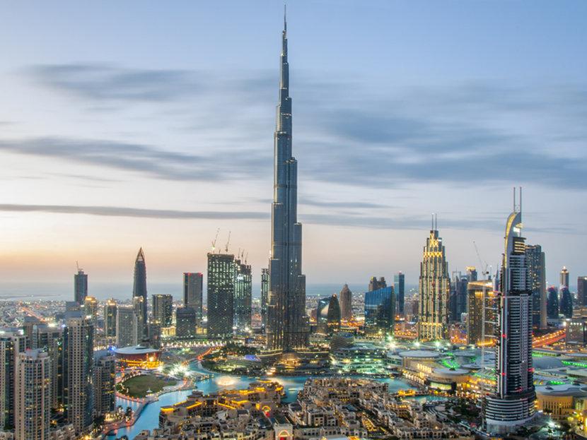 Dubai, Dubai residents, Covid-19, Bring back UAE residents