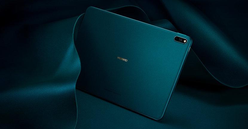 Huawei, MatePad Pro, MatePad, Tablet, Technology, Gadgets