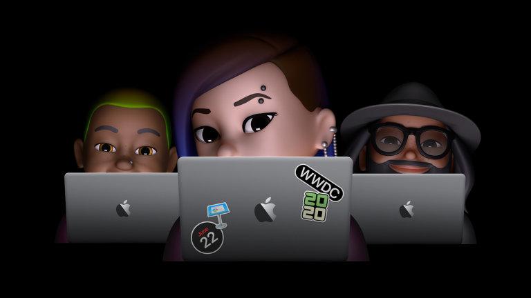 Apple, WWDC, Technology, IOS, Iphone