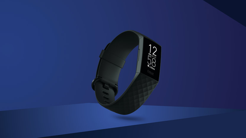 Fitbit, Fitbit Charge 4, Fitbit Charge 4 Special Edition, Charge 4, Technology, Fitness