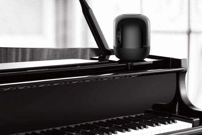Huawei Sound X, Huawei, Speaker, Review, Price