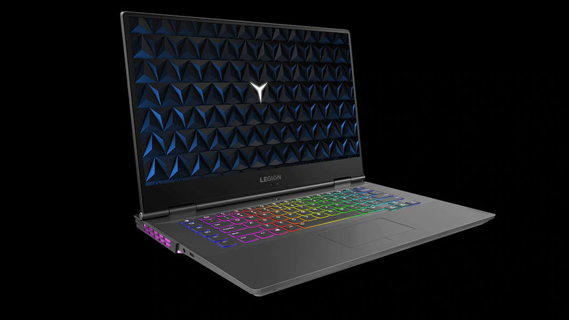 Lenovo, Lenovo Legion, Laptop, Review