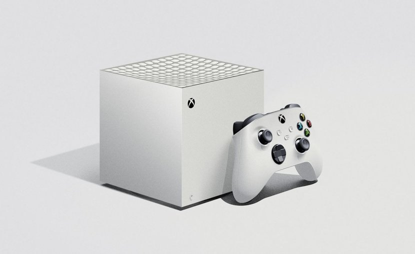 Xbox, Series S, PS5, Release
