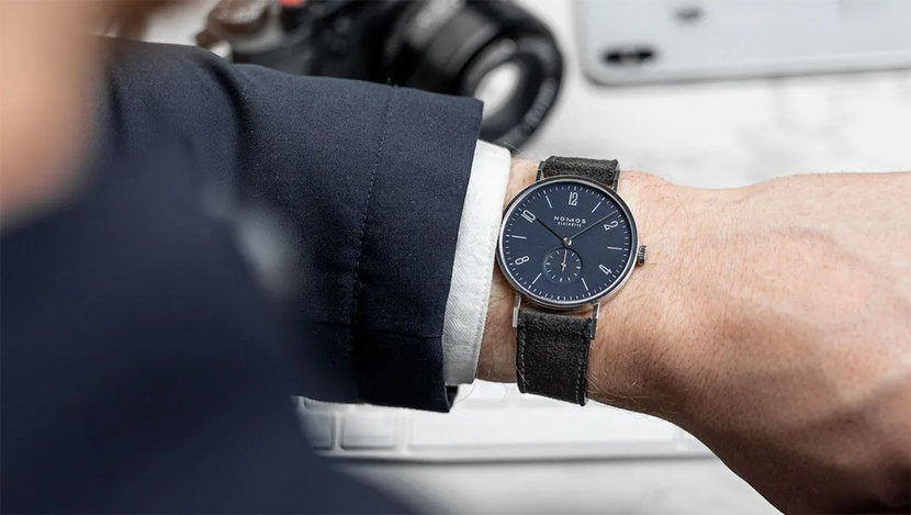 Nomos, Baltic, New Watches, Collectors, Entry-level, Upcoming brand, Lundis Bleus, Ming Watch, Kurono by Hajime Asaoka, Starting a collection