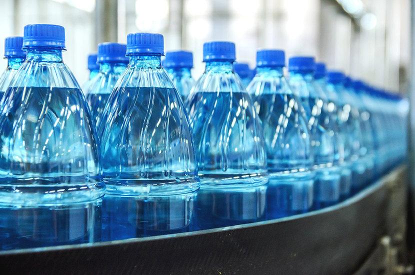 Water from air, Desert water, Dubai, Drinking water, Zero Mass Water