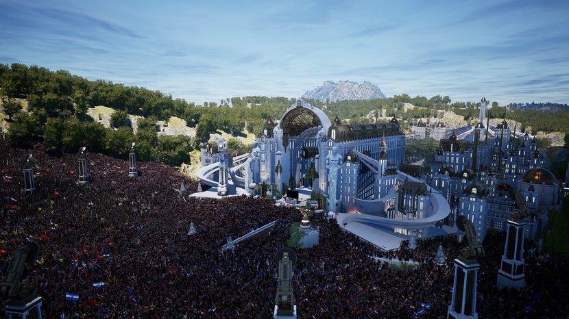 Tomorrowland Dubai, Tomorrowland Around the World, Tickets, Covid-19, Music festival