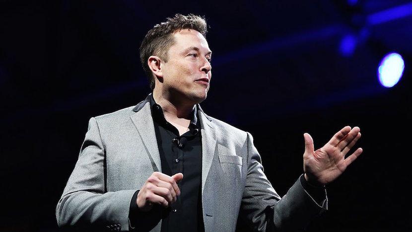Telsa, Elon Muk, Neuralink, Brain chip, Space X