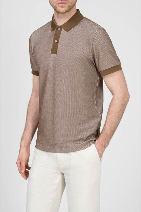 Polo by Hugo Boss, AED322