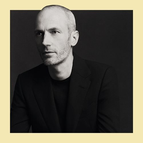 Dunhill, Mark Weston, Esquire, SS21, Interview