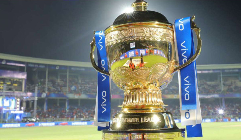 IPL, UAE, Dubai, Cricket, Abu dhabi, 2020