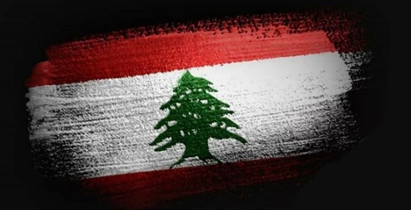 Lebanon, Explosion, Blast, How to donate, How to help