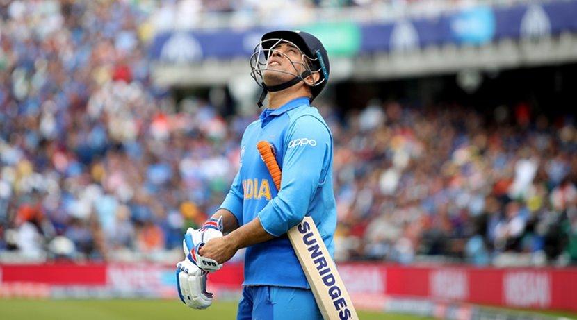 MS Dhoni, Cricket, India, Sports