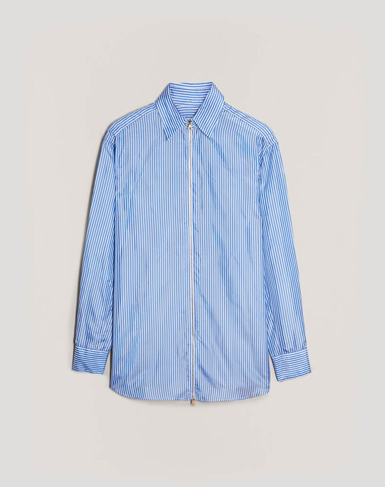 Dunhill, Autumn Winter 2020, Style, Shirts