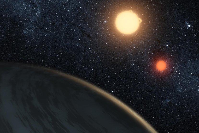 Nasa, ROBOT SCIENTIST, Astrology, Astrologist, Astronomer