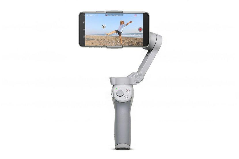 DJI, Camera, Cameras, Technology, Gadgets