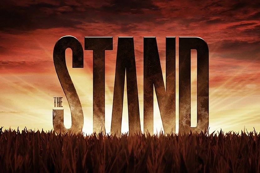 Stephen King, The Stand, Pandemic, TV, CBS All Access, Streaming Service