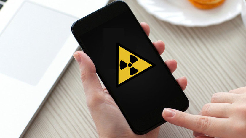 Brief, Nuclear Waste, Batteries, Nuclear batteries