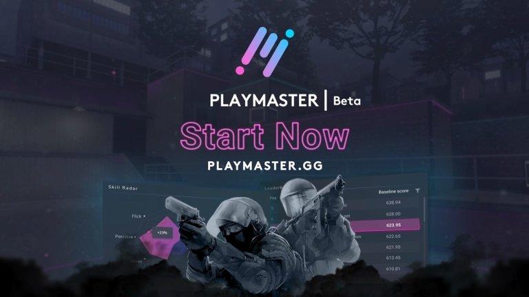 Counter-Strike, Logitech, Esports, Pro Gaming, Gaming, Games, CS:Go, Steam