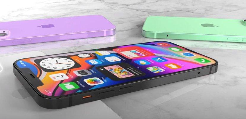 Iphone, Apple, IPhone 12, IPhone 12 Pro, Apple iPhone 12, Smartphone