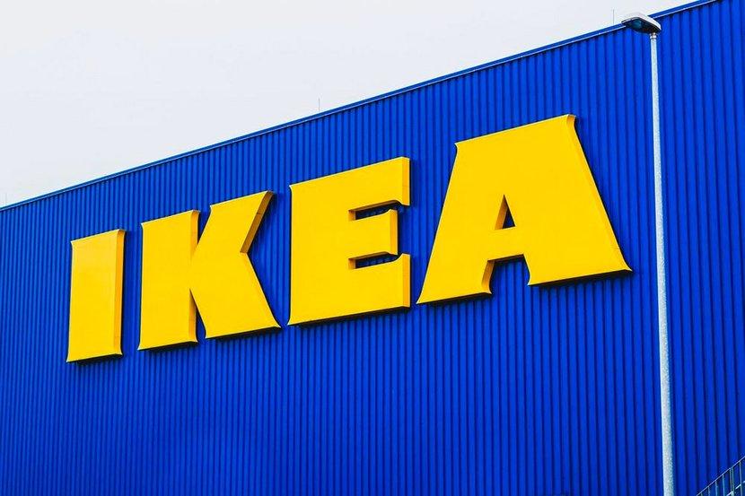 IKEA, Philippines, Manila Bay, Manila, Furniture