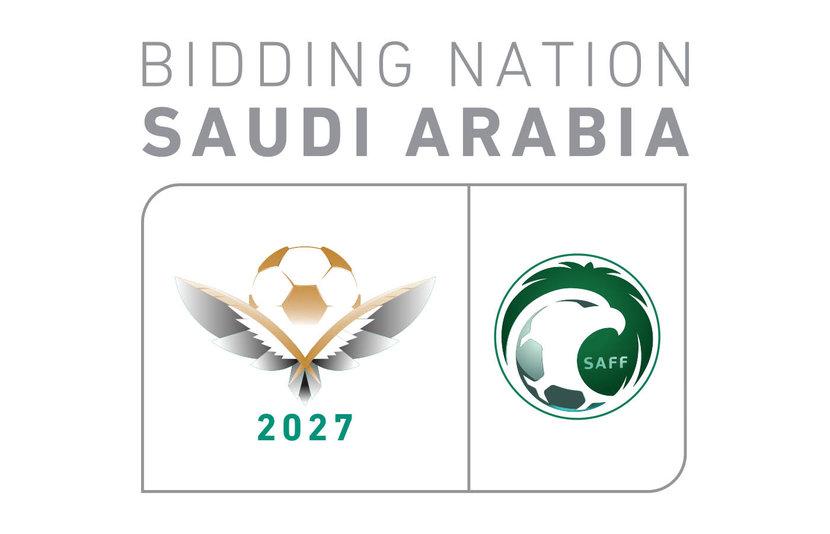 Asian Cup 2027, Saudi Arabia, Football