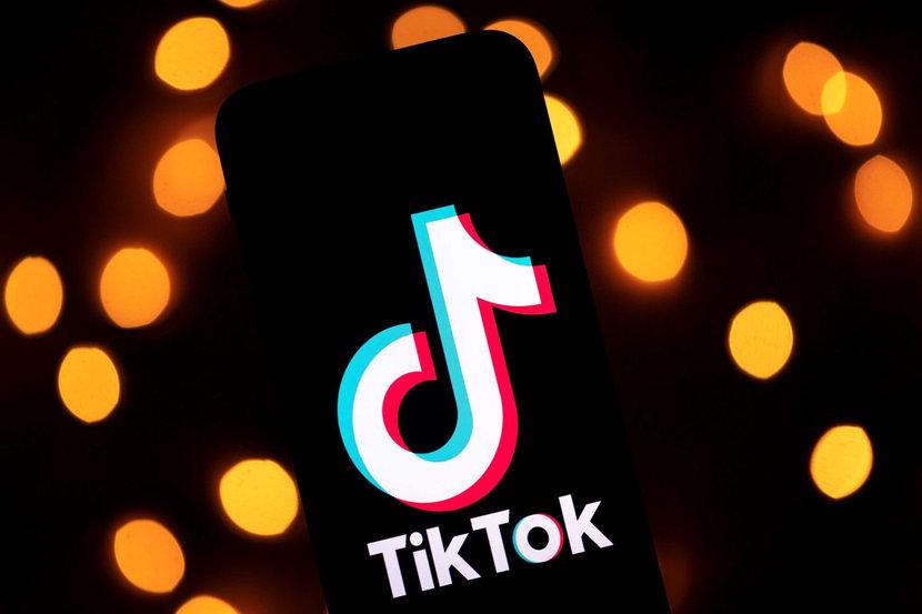 Tiktok, Oracle, Microsoft, Social Media, Bytedance