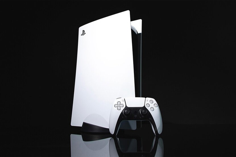 Sony Restocks Ps5 Consoles Then Instantly Sells Out Again Esquire Middle East