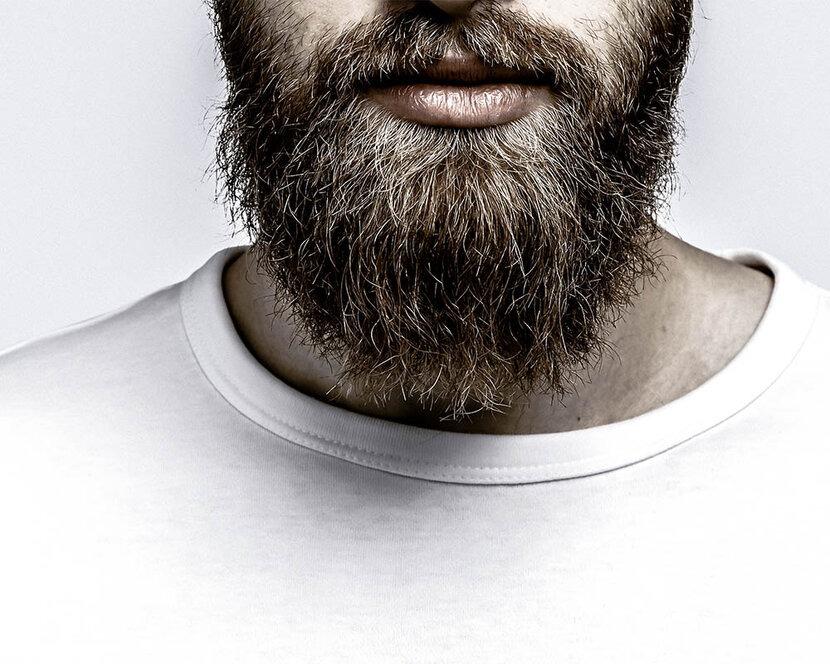 Beards, FAQ, Questions, Beard oil, Diggnit, Diggn, Waseem Sendi