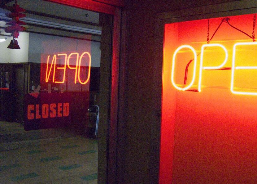Dubai, Bars, Closed, Pubs, Pubs and bars closed dubai, Pubs dubai, Bars dubai, Covid-19, Coronavirus, Restrictions, Regulations, Mandates, Restaurants, Cafes, New rules