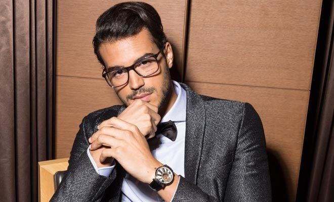 Black-tie watches, Formal watches, What watch to wear at a black tie, Jaeger-LeCoultre, Patek Philippe, Omega, Dress watches