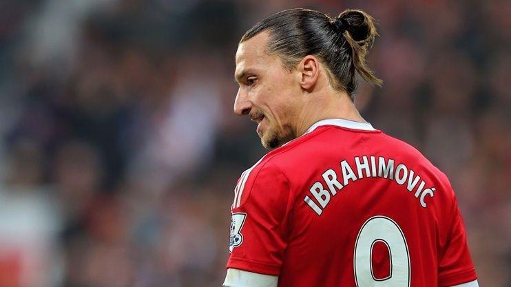 Zlatan, Ibrahimovic overhead kick, Manchester united, Zlatan Manchester United