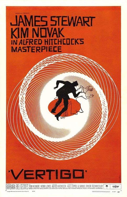 Saul Bass, Cinema, Film, Film posters, Cinema posters, Graphic artist, Saul bass 20 iconic film posters