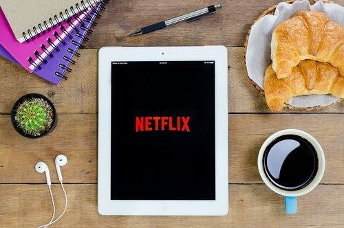 Netflix, TV, New shows, Dubai, 2016 tv shows, Netflix hacks, Hacks, Streaming tv, UAE