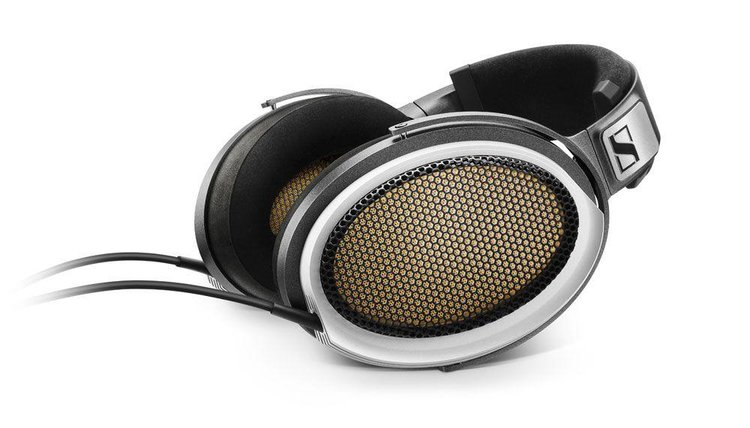 World's most expensive headphones, World's most expensive, Headphones, Sennheiser, HE1, Sennheiser HE1